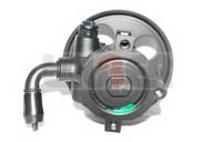 Pompa hidraulica, sistem de directie LAUBER 55.5082