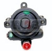 Pompa hidraulica, sistem de directie LAUBER 55.5758