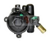 Pompa hidraulica, sistem de directie LAUBER 55.7172
