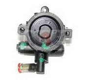 Pompa hidraulica, sistem de directie LAUBER 55.8262