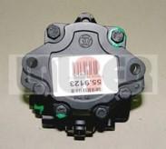 Pompa hidraulica, sistem de directie LAUBER 55.9123