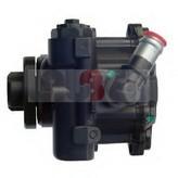 Pompa hidraulica, sistem de directie LAUBER 55.9150