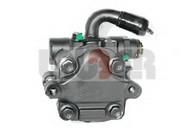 Pompa hidraulica, sistem de directie LAUBER 55.9151