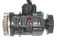 Pompa hidraulica, sistem de directie LAUBER 55.9250