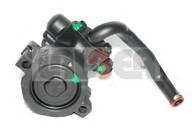 Pompa hidraulica, sistem de directie LAUBER 55.9266