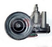 Motor stergator LAUBER 99.0085