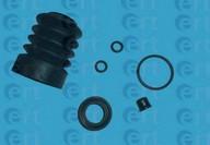 Set reparatie, cilindru receptor ambreiaj ERT 300292