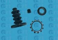 Set reparatie, cilindru receptor ambreiaj ERT 300581