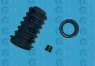 Set reparatie, cilindru receptor ambreiaj ERT 300623