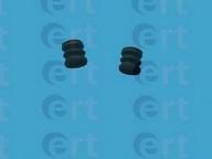 Burduf, ghidaj etrier ERT 410005