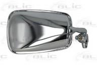 Oglinda exterioara BLIC 5402-04-1191193P