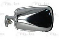 Oglinda exterioara BLIC 5402-04-1192193P