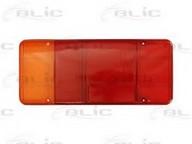 Dispersor, lampa spate BLIC 5402-30-002203P