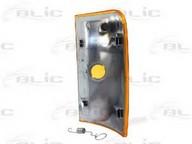 Semnalizator BLIC 5403-01-023100P