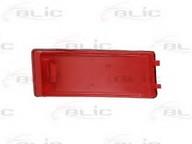 Reflector BLIC 5403-03-038204P