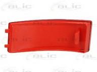 Reflector BLIC 5403-03-038205P