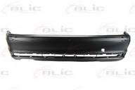 Tampon BLIC 5506-00-0061950P