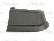 Tampon BLIC 5507-00-2096913P