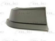 Tampon BLIC 5507-00-2096914P