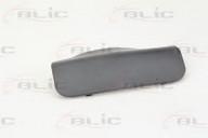 Acoperire tampon, sistem de remorcare BLIC 5507-00-2530915P