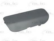 Acoperire tampon, sistem de remorcare BLIC 5507-00-2530916P