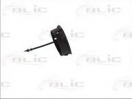 Acoperire tampon, sistem de remorcare BLIC 5507-00-2563915P