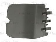 Acoperire tampon, sistem de remorcare BLIC 5508-00-9521977P