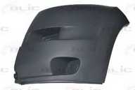 Tampon BLIC 5510-00-2097903P