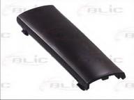 Acoperire tampon, sistem de remorcare BLIC 5513-00-0060923P