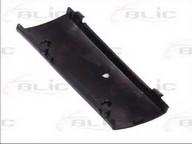 Acoperire tampon, sistem de remorcare BLIC 5513-00-0060924P