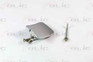 Acoperire bara protectie BLIC 5513-00-0061970P