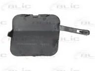 Acoperire tampon, sistem de remorcare BLIC 5513-00-1301921P