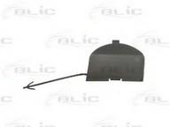 Acoperire tampon, sistem de remorcare BLIC 5513-00-2013920P