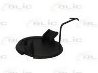 Acoperire tampon, sistem de remorcare BLIC 5513-00-2023914P
