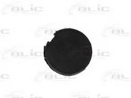 Acoperire tampon, sistem de remorcare BLIC 5513-00-2023920P