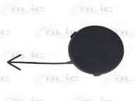 Acoperire tampon, sistem de remorcare BLIC 5513-00-2533921P