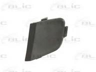 Acoperire tampon, sistem de remorcare BLIC 5513-00-2536920P