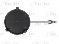 Acoperire tampon, sistem de remorcare BLIC 5513-00-2555920P