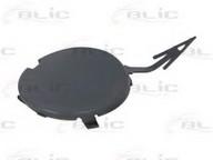 Acoperire tampon, sistem de remorcare BLIC 5513-00-2556921P