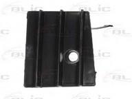 Acoperire tampon, sistem de remorcare BLIC 5513-00-2582921P