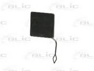 Acoperire tampon, sistem de remorcare BLIC 5513-00-3515970P