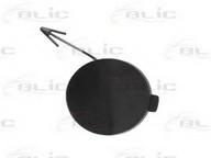 Acoperire tampon, sistem de remorcare BLIC 5513-00-9507921P