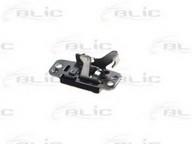 Incuietoare usa BLIC 5802-09-1000P