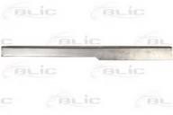 Usa BLIC 6015-00-1104135P