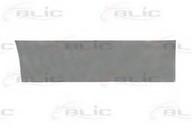 Usa BLIC 6015-00-1150121P