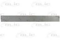 Usa BLIC 6015-00-2092121P