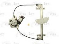 Mecanism actionare geam BLIC 6060-24-008859P