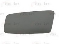 Sticla oglinda, oglinda retrovizoare exterioara BLIC 6102-01-0006P