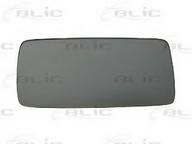 Sticla oglinda, oglinda retrovizoare exterioara BLIC 6102-01-0067P
