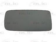 Sticla oglinda, oglinda retrovizoare exterioara BLIC 6102-01-0076P